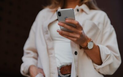 How to Use TIk Tok and Reels for Your Business